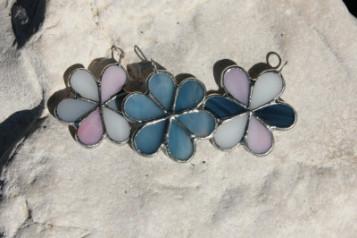 Náhrdelníky - Tiffany šperky