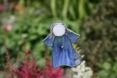 Andělka modrá - Tiffany šperky