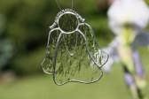 Andělíček - Tiffany šperky