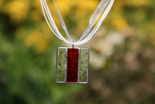 Noblesa sama - Tiffany šperky