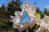 Potěšení z nebe - Tiffany šperky